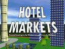 hotelmarkets