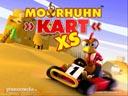 moorhuhnkartxs
