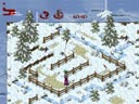 snowmotion