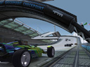trackmania_nations